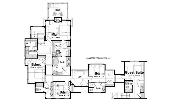 First Floor Master Bedroom Plans Luxury