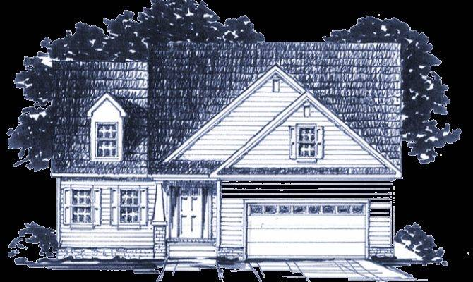 First Floor Master Suite New Home Plan Belmont Builders