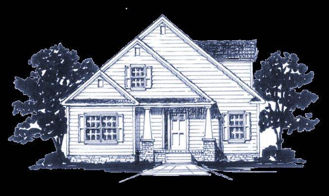 First Floor Master Suite New Home Plan Colt Builders