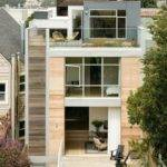 Fitty Wun Breezy Playful Multi Level Home