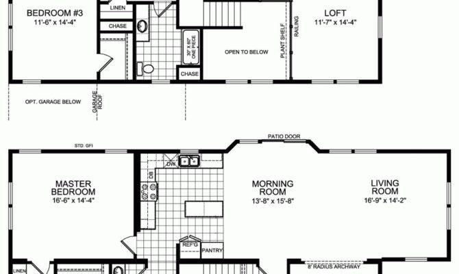 Five Bedroom House Design Ahoustoncom Floor Plans
