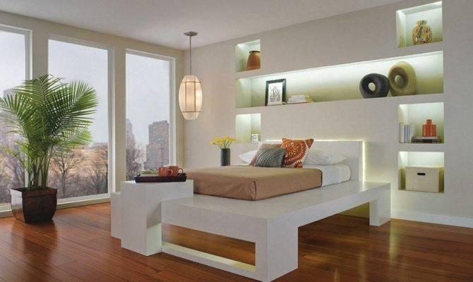 Five Cool Room Ideas Everyone