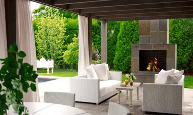 Flagstone Patio Experts