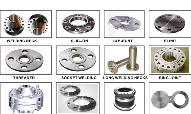 Flange Dong Ltd Marketplace Portal South Korea