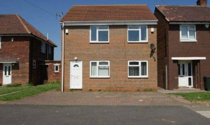 Flats Bedrooms Middlesbrough Mitula Property