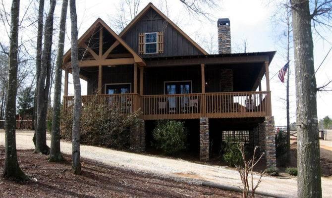 Flexible Mountain Cottage Floor Master