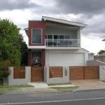 Flinders East Coast Building Design