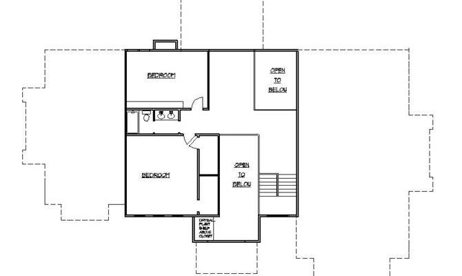 Floor Addition Plans Ranch House Additions Storyaddition