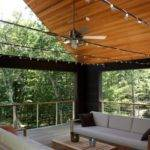 Floor Deck Ideas Pinterest