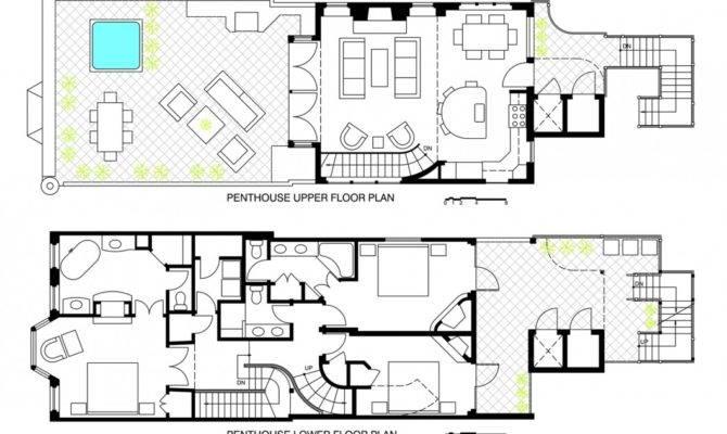 Floor Layouts Floorplan Plan Designer