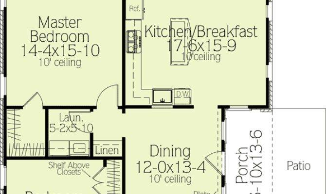 Floor Master Suite Cad Available Corner