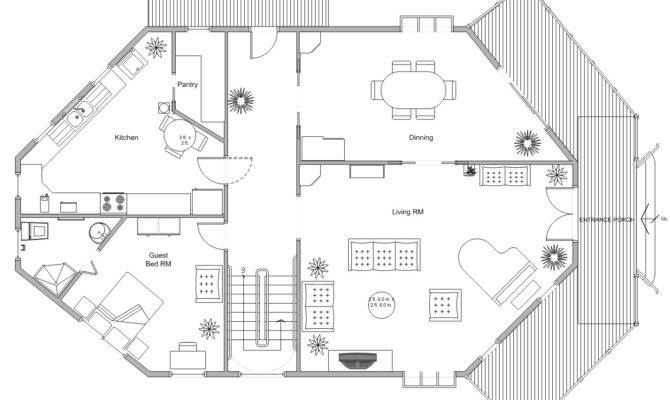 Floor Plan Addict