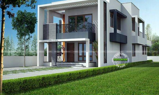 Floor Plan Available Home Kerala