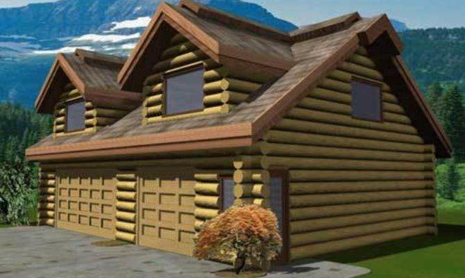 Floor Plan Avalon Log Homes