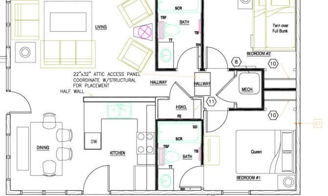 Floor Plan Book Now