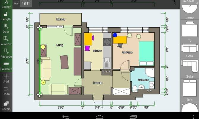 Floor Plan Creator Partager Vos Plans Avisofi