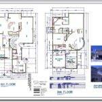Floor Plan Design Software Home