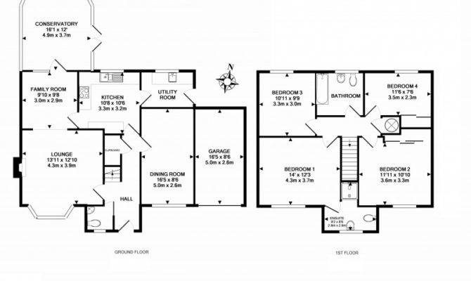Floor Plan Drawing Getdrawings Personal