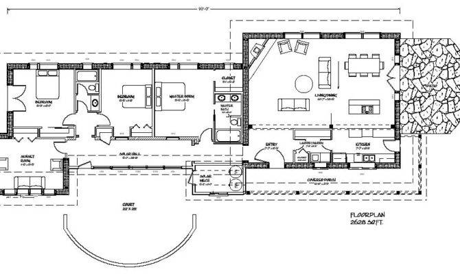 Floor Plan Eco Friendly Abwatches