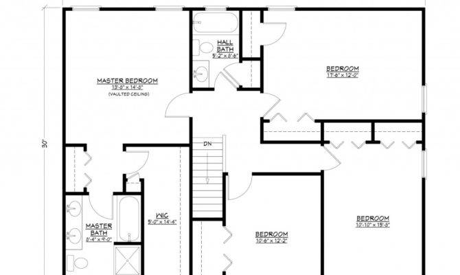 Floor Plan Homes Innovative Plans