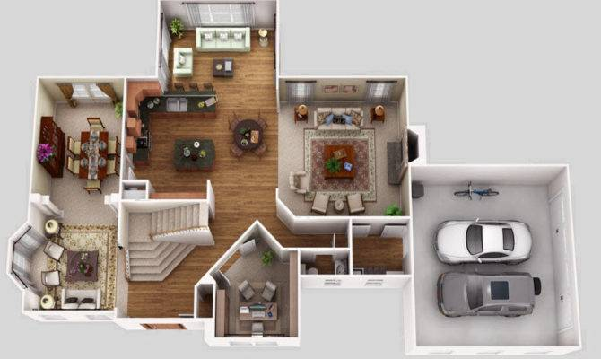 Floor Plan House Wonderful Fresh Luxury