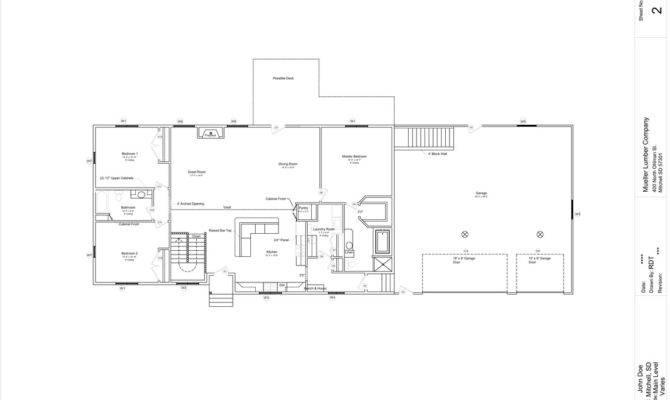 Floor Plan Ideas Job Done Right Quality Price Expert Advice