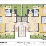 Floor Plan Jpeg Favorite White House Ground