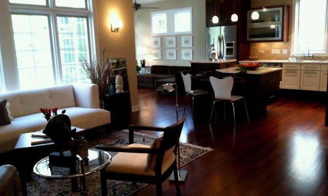 Floor Plan Kitchen Room Credit