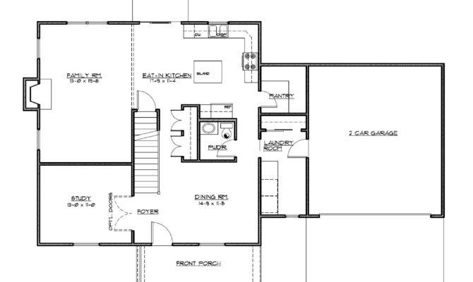 Floor Plan Maker Also Well House