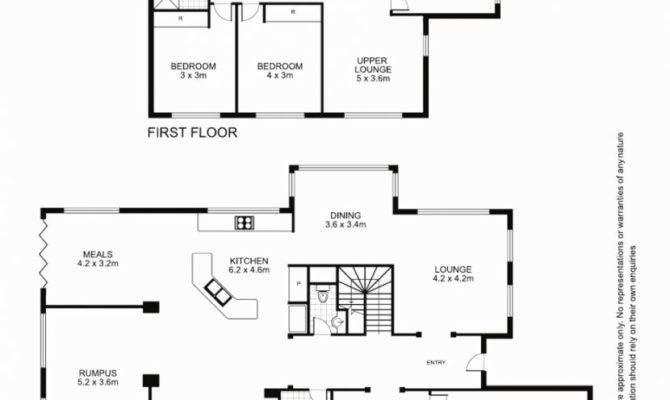 Take A Look Inside The Modern Family House Plans Ideas 23 ...