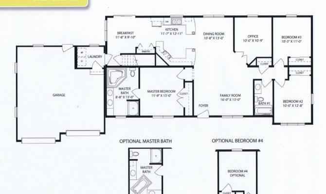 Floor Plan Real Estate Photography Tampa Petersburg