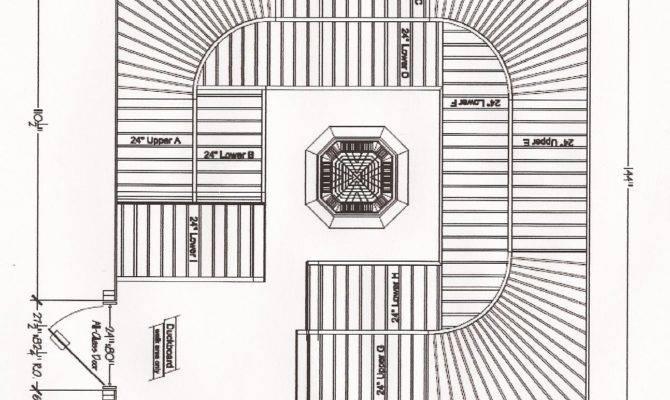 Floor Plan Saunatimes