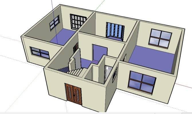 Floor Plan Software Sketchup Review