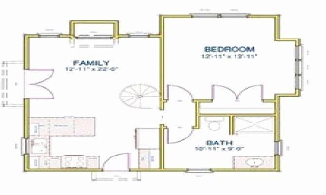 Floor Plan Software Unique Luxury