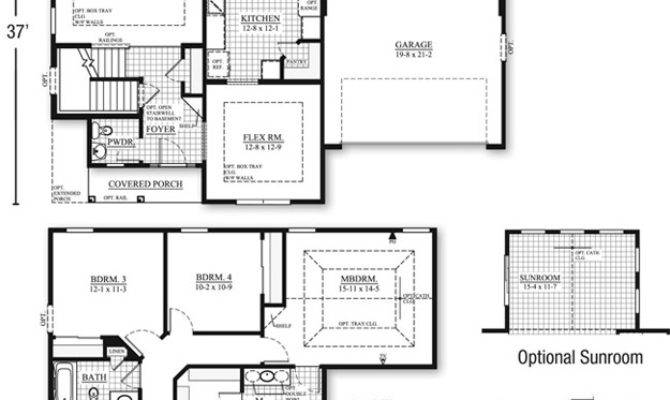 Floor Plan Story House Philippines