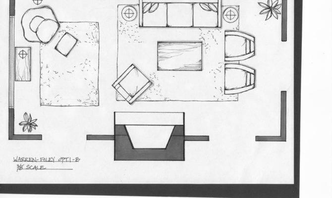 Floor Planner Room Design Apartment Plans