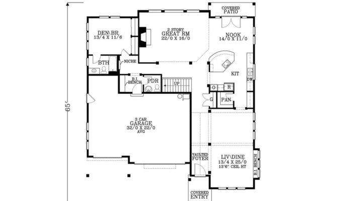 Floor Plans Affordable Luxury Homes New Home Construction