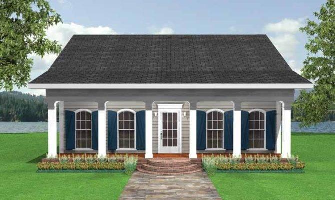 Floor Plans Aflfpw Story Cottage Home Bedrooms