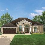 Floor Plans Aflfpw Story Florida Home Bedrooms