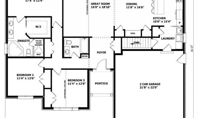 Floor Plans Apartments Rent Victoria Gorge