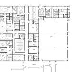 Floor Plans Blueprints Main Plan Planning