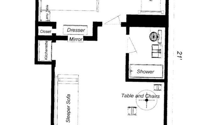Floor Plans Carrage House Home Designs