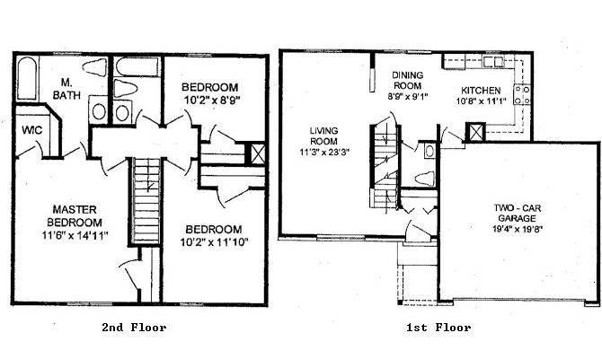 Floor Plans Charleston Pines Apartment Homes Florence