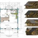 Floor Plans Cottage Designs Joy Studio Design Best