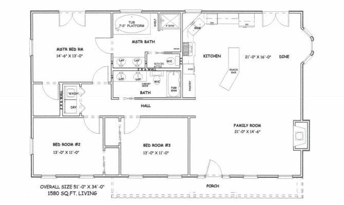 Floor Plans Custom Quality Home Construction American Builders