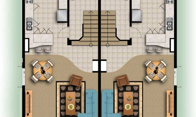 Floor Plans Designs Homes Homesfeed