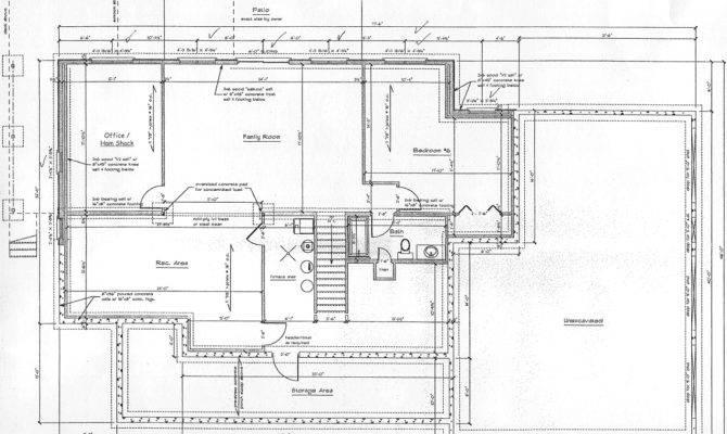 Floor Plans Elevations Enlarge