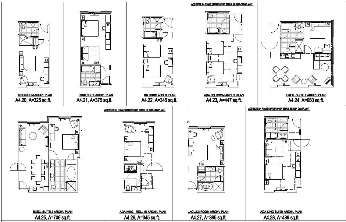 Floor Plans Furniture Arrangements Listed Living Room Layout House Plans 87112