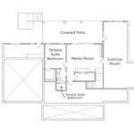 Decor Smart Home Design Small House Floor Plans Less House Plans 169337