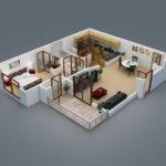 Floor Plans Home Services Sitemaps